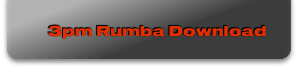 3pm Rumba Download