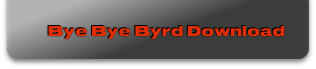 Bye Bye Byrd Download