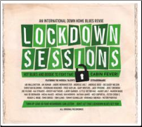 Lockdown Sessions